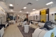 Golden Optical Pembroke Pines